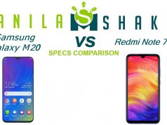samsung-galaxy-m20-vs-redmi-note-7-specs-comparison-the-battle-of-budget-phones