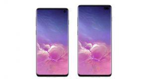 Samsung-Galaxy-S10-vs-Galaxy-S10-Plus-Official-Image-PH