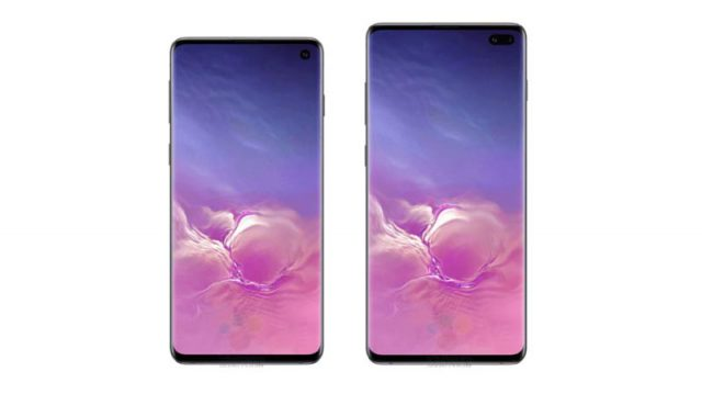 Samsung-Galaxy-S10-vs-Galaxy-S10-Plus-Official-Image-PH