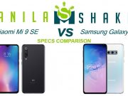 xiaomi-mi-9-se-vs-samsung-galaxy-s10e-specs-comparison