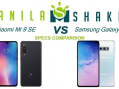 xiaomi-mi-9-se-vs-samsung-galaxy-s10e-specs-comparison