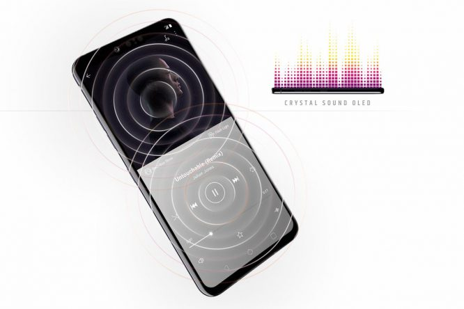 lg-g8-crystal-sound-oled