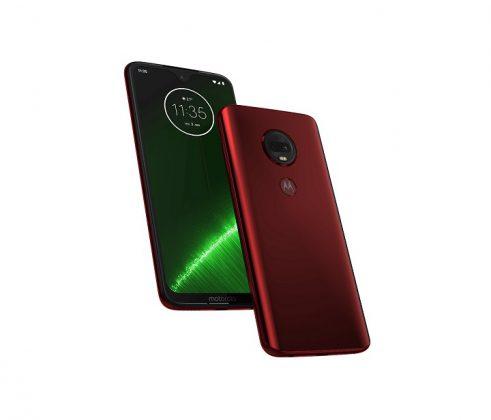 moto-g7-plus-red