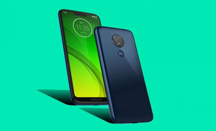 budget-devices-moto-g7-play-and-g7-power-are-official-starting-at-p14k