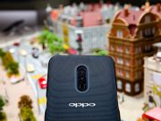 oppo-10x-lossless-zoom-scheduled-for-q2-2019-release