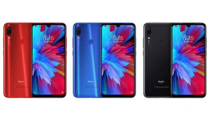 redmi-note-7-pro-official-philippines-price-specs-availability