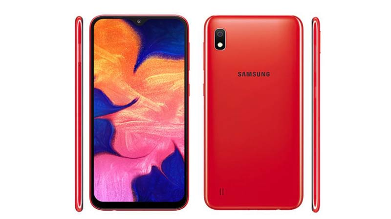 samsung-galaxy-a10-philippines-price-specs-availability
