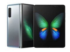 samsung-galaxy-fold-official-ph