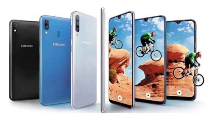 Samsung-Galaxy-A40-philippines-price-specs-available