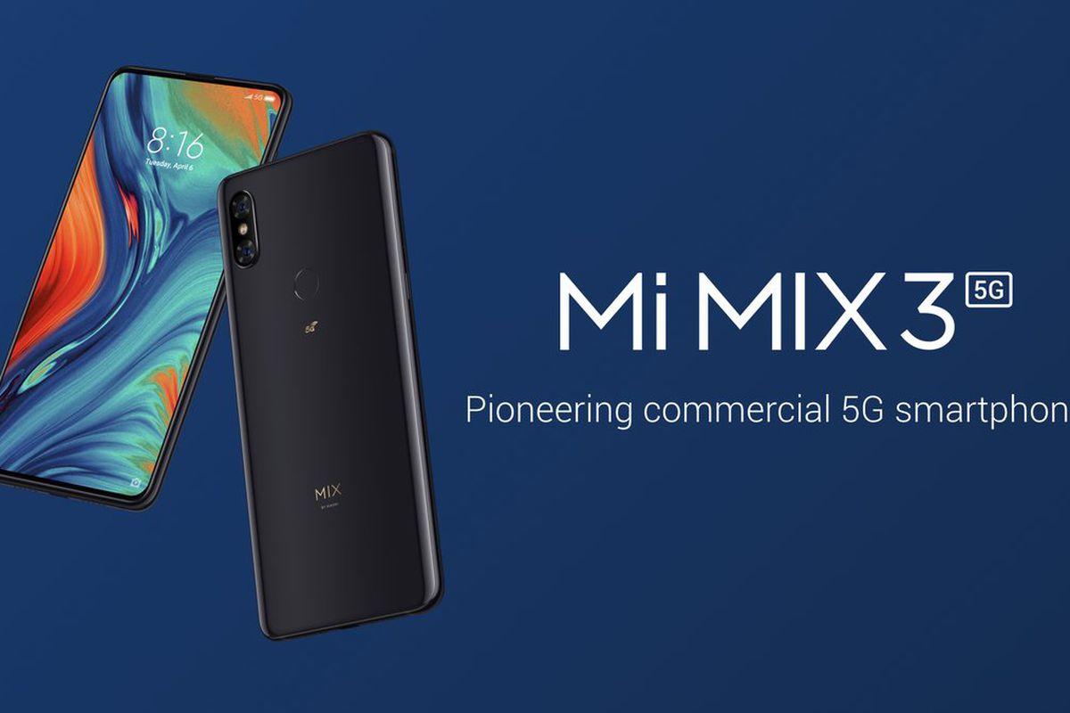 Xiaomi-Mi-Mix-3-5G