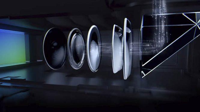 oppo-10x-zoom-periscope