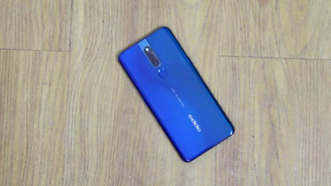 oppo-f11-pro-philippines-price-review-specs