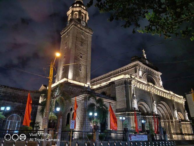 Vivo-v15-pro-camera-philippines