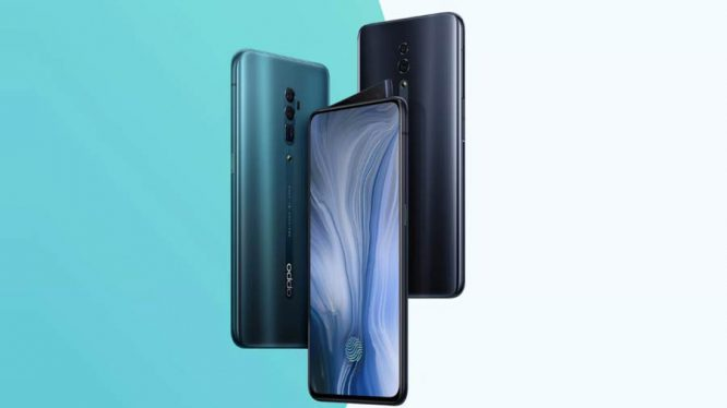 oppo-reno-official-philippine-price-available-specs