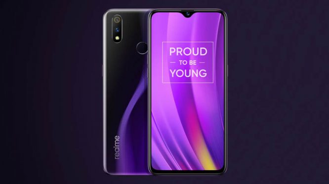 realme-3-pro-philppines-specs-price-available