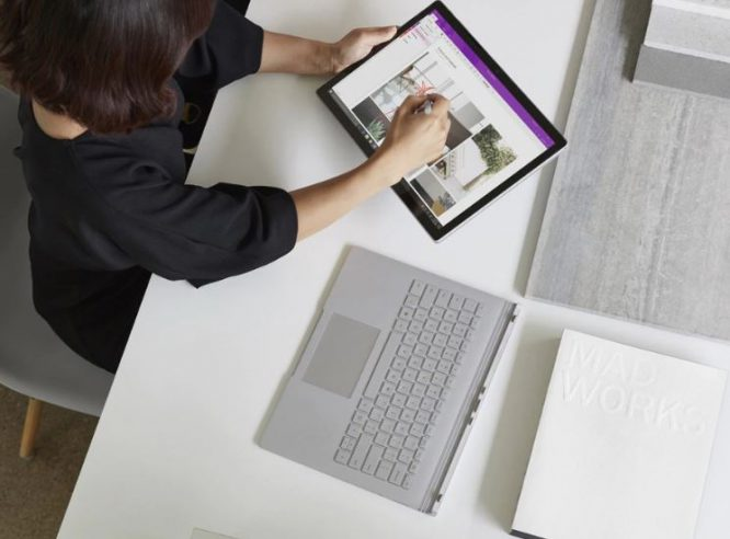 microsoft-surface-book-2-2019