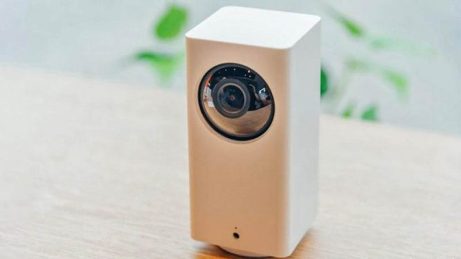 xiaomi-dafang-home-360-camera-security-fix-qr-code-not-working