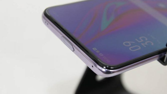 OPPO-F11-Pro-Waterfall-Gray-Hands-on-Edition-PH-(4)
