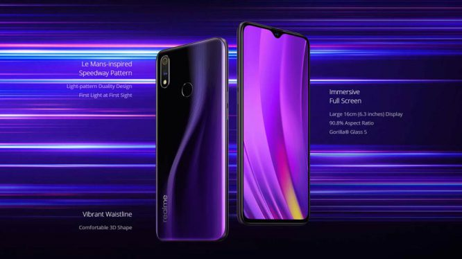 Realme-3-Pro-Official-Philippines-Price-Available