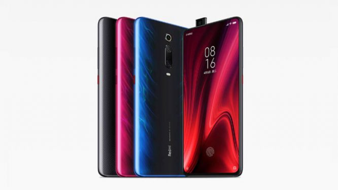 Redmi-K20-K20-Pro-launch-philippines-price-specs-photos