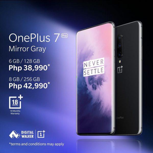 oneplus-7-pro-price-philippines