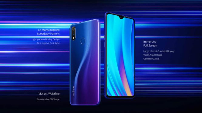 realme-3-pro-philippines-gaming-2019-specs-available-price-review