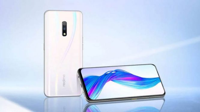 realme-x-philippines-launch-price-specs-available