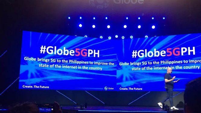 globe-5g-launch-broadband-philippines