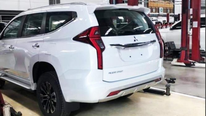 Mitsubishi-Montero-Sport-2019-Rear-Tail-Lights-End-Controversial-Philippines