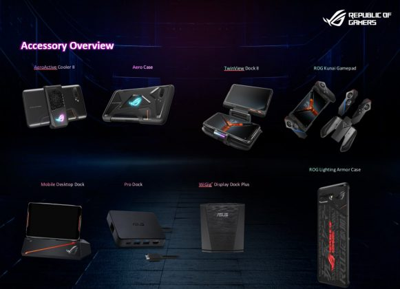 asus-rog-phone-2-official-kunai-gaming-accesories-philippines