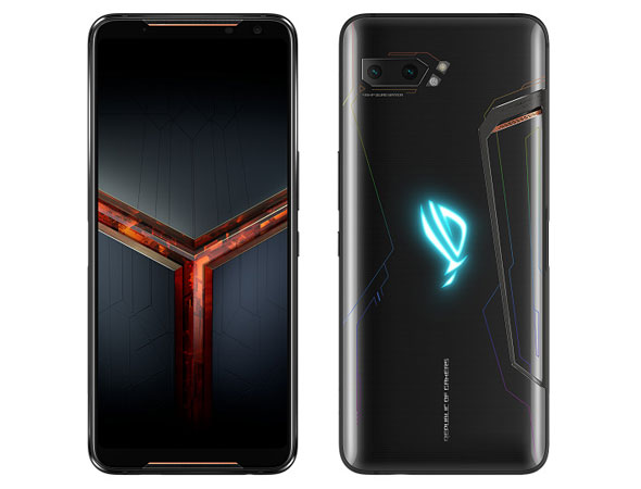 asus-rog-phone-2-official-price-specs-available-philippines-2