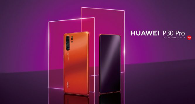 huawei-p30-pro-amber-sunrise-official-price-available-philippines-2