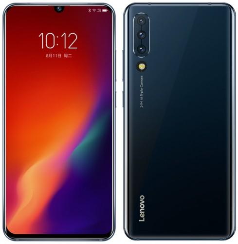 lenovo-z6-philippines-price-specs-release-date-color