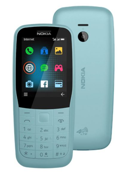 nokia-220-4g-nokia-105-official-price-specs-available-philippines