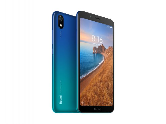 redmi-7a-official-price-specs-available-philippines-2