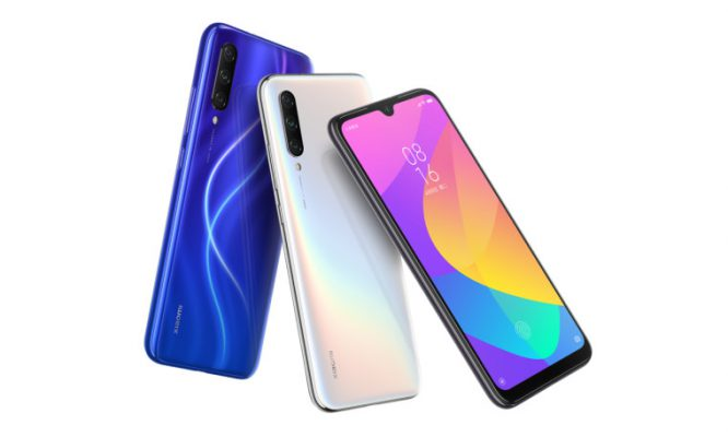 xiaomi-mi-cc9-philippines-price-specs-availability-release-date