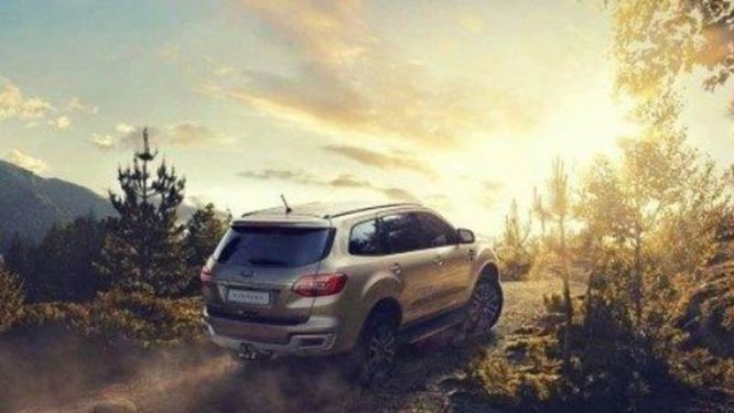 ford-everest-2020-exterior-philippines-photo