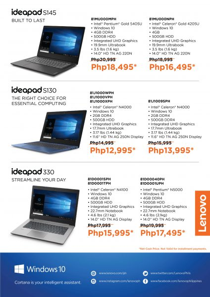 lenovo-is-offering-thin-and-light-laptops-for-as-low-as-p12995-this-august-1