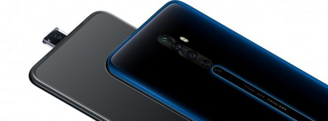 oppo-reno-2-series-official-price-specs-release-date-available-philippines-2