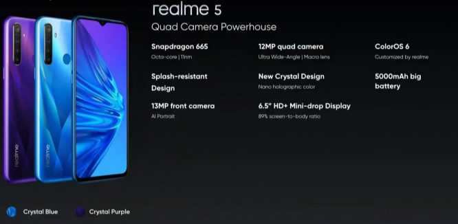realme-5-realme-5-pro-official-price-specs-available-philippines-3