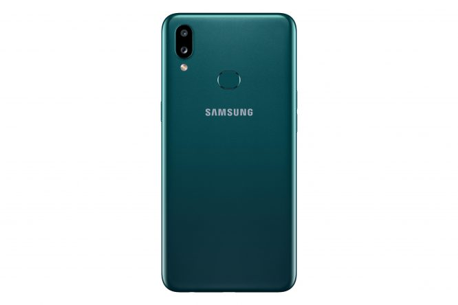 samsung-galaxy-a10s-official-price-specs-available-philippines (4)