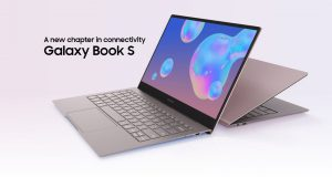 samsung-galaxy-book-s-official-price-specs-available-philippines