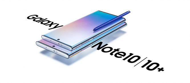 samsung-galaxy-note-10-note-10+-official-price-specs-available-philippines-4