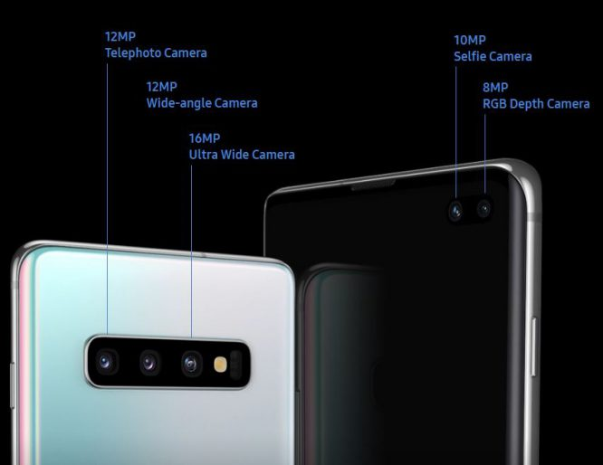 top-reasons-to-get-galaxy-s10-instead-of-note-10-philippines-2