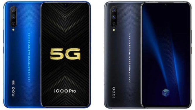 vivo-iqoo-pro-official-release-date-price-specs-available-philippines-1