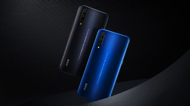 vivo-iqoo-pro-official-release-date-price-specs-available-philippines