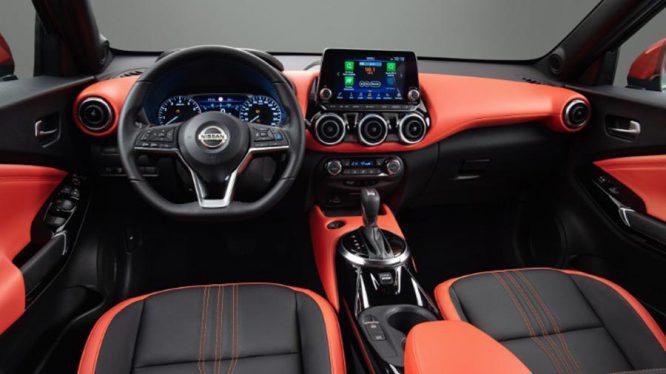 2020-Nissan-Juke-Interior-Philippines