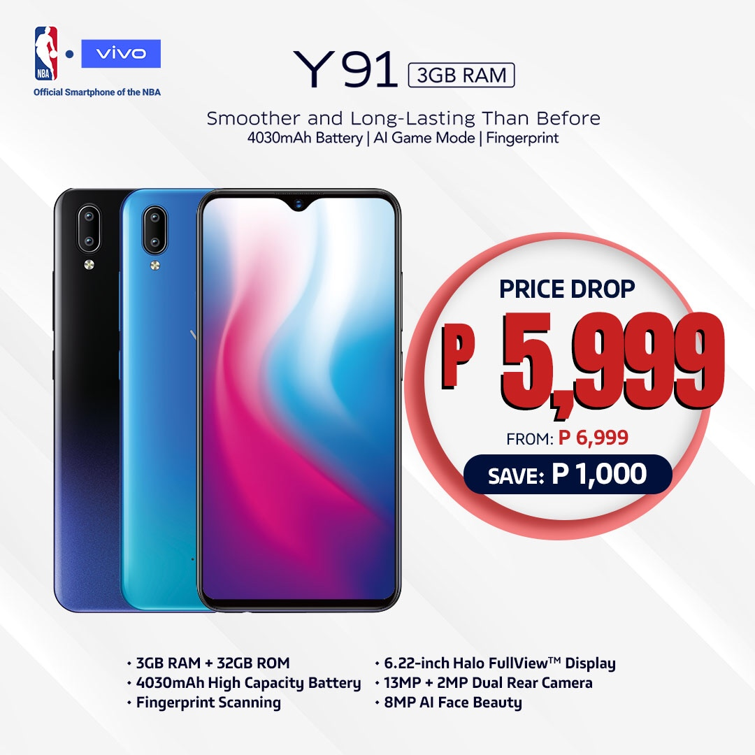 vivo-v15-v15-pro-and-y91-now-php2000-off