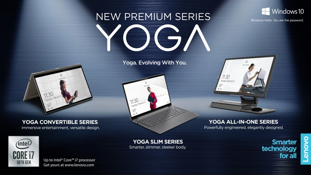 lenovo-ideapad-yoga-laptops-2019-pricelist-philippines