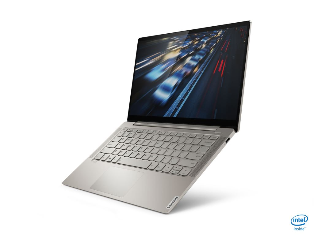 Yoga_S740_14Inch_Hero_Sleek_Design_Thin_&_Sleek